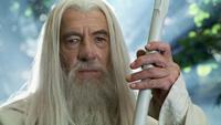 Lord of the Rings: The Two Towers - 8 x 10 Color Photo #2