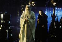 Lord of the Rings: The Two Towers - 8 x 10 Color Photo #3