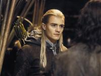 Lord of the Rings: The Two Towers - 8 x 10 Color Photo #13