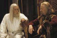 Lord of the Rings: The Two Towers - 8 x 10 Color Photo #21