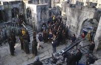 Lord of the Rings: The Two Towers - 8 x 10 Color Photo #29