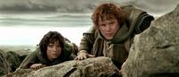 Lord of the Rings: The Two Towers - 8 x 10 Color Photo #40