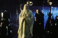Lord of the Rings: The Two Towers - 8 x 10 Color Photo #52
