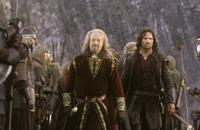 Lord of the Rings: The Two Towers - 8 x 10 Color Photo #54