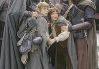 Lord of the Rings: The Two Towers - 8 x 10 Color Photo #57