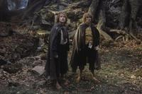 Lord of the Rings: The Two Towers - 8 x 10 Color Photo #58