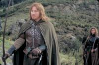 Lord of the Rings: The Two Towers - 8 x 10 Color Photo #61