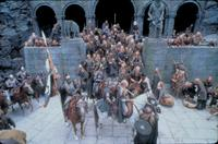 Lord of the Rings: The Two Towers - 8 x 10 Color Photo #63