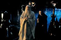 Lord of the Rings: The Two Towers - 8 x 10 Color Photo #64