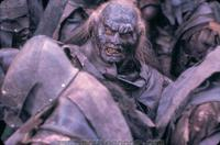 Lord of the Rings: The Two Towers - 8 x 10 Color Photo #65