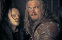 Lord of the Rings: The Two Towers - 8 x 10 Color Photo #77