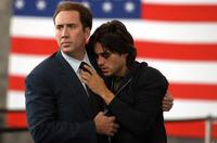 Lord of War - 8 x 10 Color Photo #2