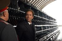 Lord of War - 8 x 10 Color Photo #4