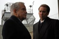 Lord of War - 8 x 10 Color Photo #6