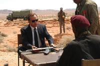 Lord of War - 8 x 10 Color Photo #7