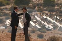 Lord of War - 8 x 10 Color Photo #10