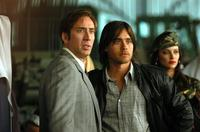 Lord of War - 8 x 10 Color Photo #11