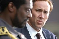 Lord of War - 8 x 10 Color Photo #15