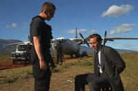 Lord of War - 8 x 10 Color Photo #16