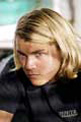 Lords of Dogtown - 8 x 10 Color Photo #2