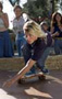 Lords of Dogtown - 8 x 10 Color Photo #22