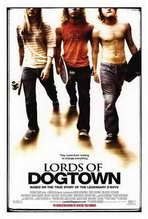 Lords of Dogtown - 27 x 40 Movie Poster - Style A