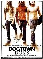 Lords of Dogtown - 27 x 40 Movie Poster - German Style A