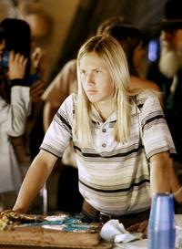 Lords of Dogtown - 8 x 10 Color Photo #3