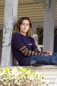 Lords of Dogtown - 8 x 10 Color Photo #4