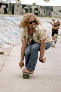 Lords of Dogtown - 8 x 10 Color Photo #5