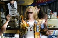 Lords of Dogtown - 8 x 10 Color Photo #6