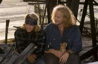 Lords of Dogtown - 8 x 10 Color Photo #14