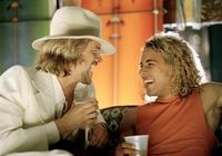 Lords of Dogtown - 8 x 10 Color Photo #15