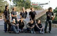 Lords of Dogtown - 8 x 10 Color Photo #17