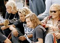 Lords of Dogtown - 8 x 10 Color Photo #18