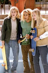 Lords of Dogtown - 8 x 10 Color Photo #19