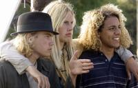 Lords of Dogtown - 8 x 10 Color Photo #20