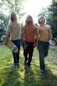Lords of Dogtown - 8 x 10 Color Photo #21