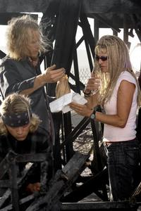 Lords of Dogtown - 8 x 10 Color Photo #23