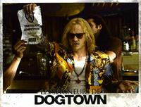 Lords of Dogtown - 11 x 14 Poster French Style B