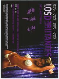 Los Debutantes - 27 x 40 Movie Poster - Style A
