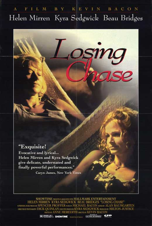 losing chase movie posters from movie poster shop