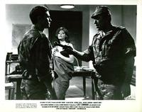 The Lost Command - 8 x 10 B&W Photo #14