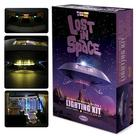 Lost in Space (TV) - Jupiter 2 Lighting Kit