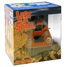 Lost in Space (TV) - Prefinished Space Pod Statue
