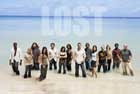 Lost (TV) - 24 x 36 Cast Poster - Style A