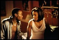 Love and Basketball - 8 x 10 Color Photo #5