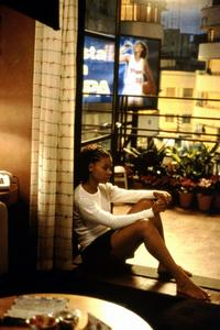 Love and Basketball - 8 x 10 Color Photo #10