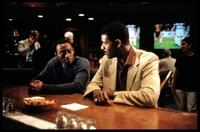 Love and Basketball - 8 x 10 Color Photo #12