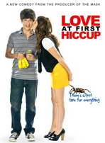 Love at First Hiccup - 27 x 40 Movie Poster - Style A